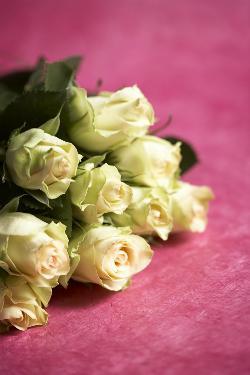 Klerk-Bloemen-Trouwen1.jpg